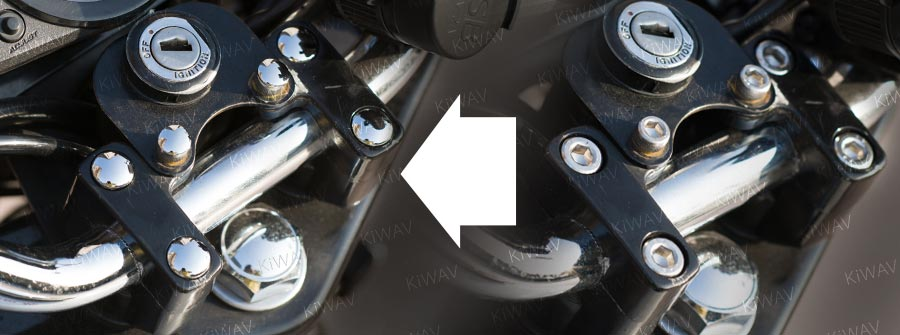 How to Pick the Correct Bolt Caps That I Need?