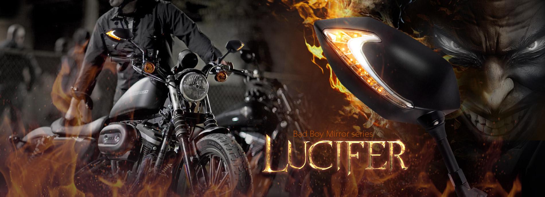 slide-ad-LuciferLED