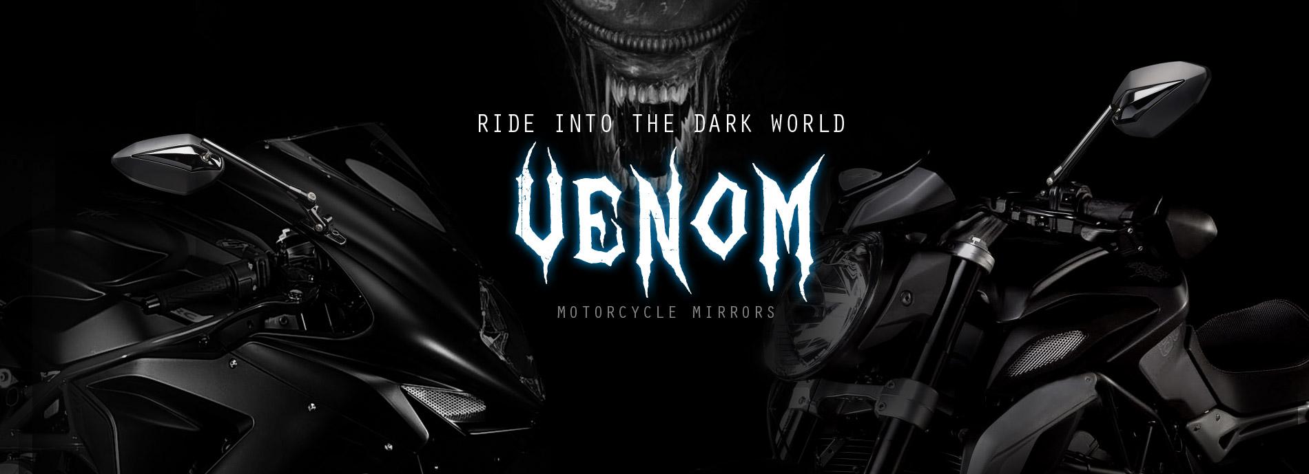slide-ad-Venom