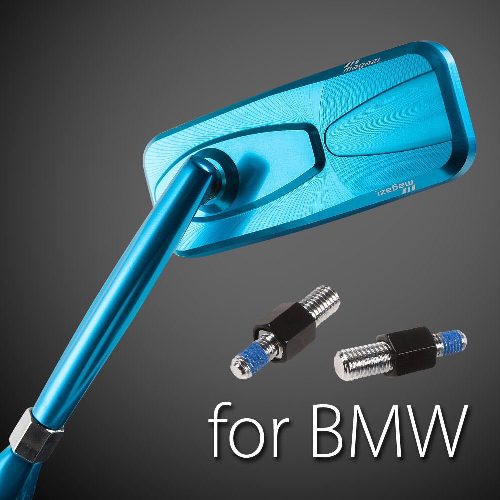 MG-1826NC-modern-tblue-10mm15-blk__1.jpg