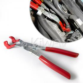 45 degree spark plug pliers car motorcycle KiWAV