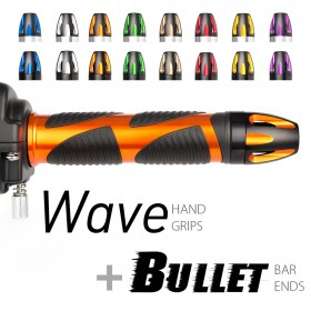 990156000200-waveorangebullet