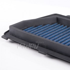 Magazi Air Filter for Honda CBR600RR 07-13