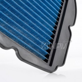 Magazi Air Filter for Suzuki SV1000 03-04,SV1000S 03-07,SV650S 03-09,SV650 03-09