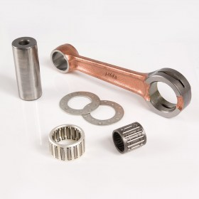 Royal Rods RM-6206 connecting rod KTM 98-04